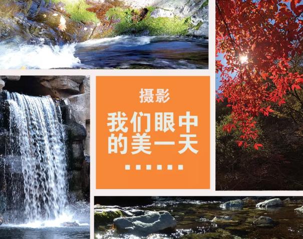 http://en.yunken.net/uploadfile/2020/0807/20200807034631958.png